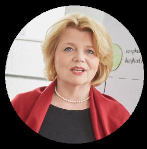 Birgit Mogler Systemische Beratung Frankfurt
